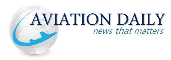 Aviation News That Matters